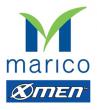 Marico South East Asia Corporation