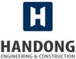 HANDONG E&C