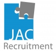 JAC Recruitment VietNam