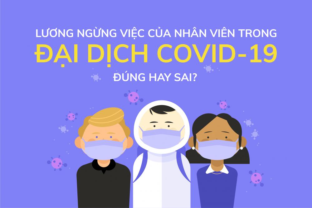 file deliver.php?key=hcWDxaBjm7TXnZedhtmlrtKWiG3ZcGOgWtaWr1qhqG5mbluboZ1UoKNrZp1aa2duZmOWVXHXamiXclaUx8vF1tDYwdrHnNaehp7VnZSgU1ehrg. - TIỀN LƯƠNG CỦA NGƯỜI LAO ĐỘNG KHI NGỪNG VIỆC DO ẢNH HƯỞNG CỦA COVID-19