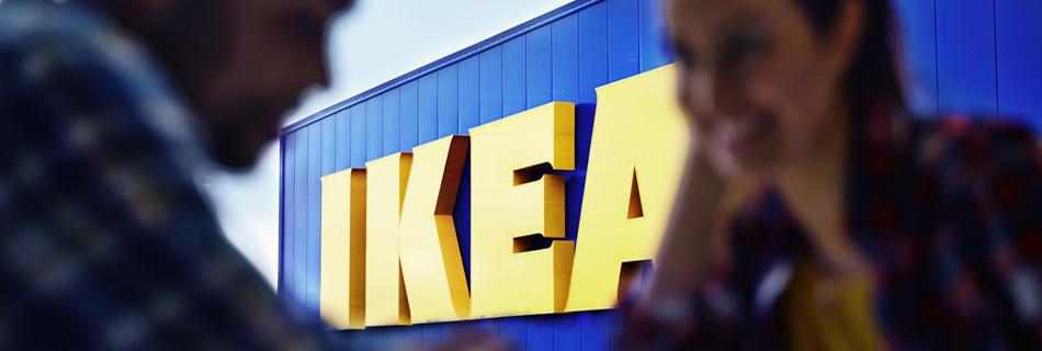 Trang tuyển dụng & việc làm của IKEA SERVICES (VIETNAM)   Anphabe