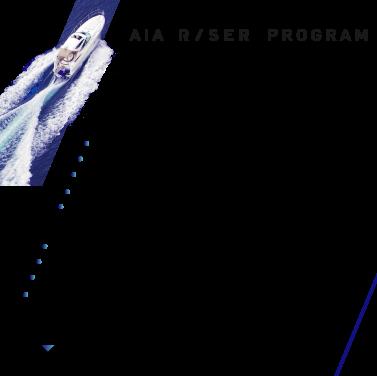 AIA Riser Program