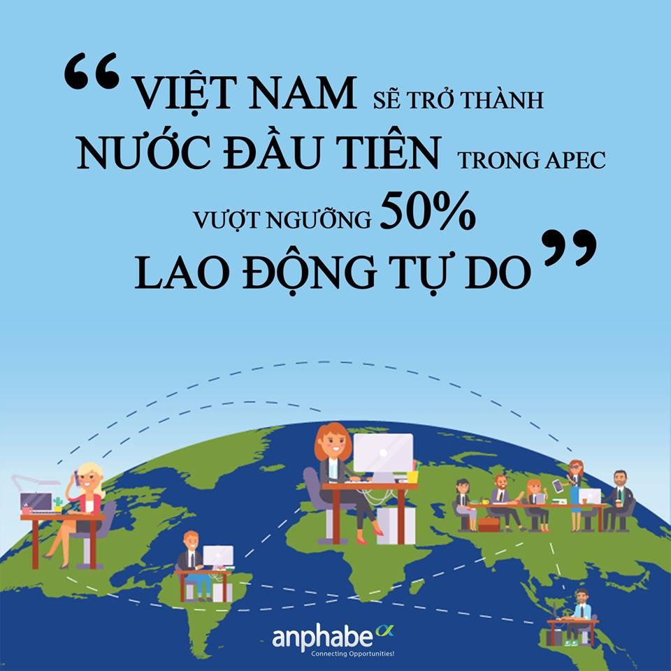 www.anphabe.com