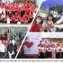 """Dai-ichi Life Việt Nam triển khai Chương trình """"Kết nối triệu yêu thương - Hiến máu nhân đạo 2020"""" tại TP. Hồ Chí Minh"""