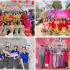 """""""Khoảnh Khắc Yêu Thương"""" cùng DLVN Chúc Mừng Ngày Quốc Tế Phụ Nữ 8/3"""