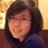 Thao Nguyen's picture