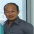 Vichet Seng's picture