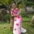 Yen Nguyen's picture