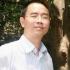 Ha Tran Huy's picture
