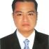 Điệp Thành Nguyễn's picture