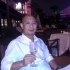 Lam Huynh's picture