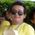 Joe Phan's picture
