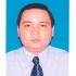 Thien Tam Nguyen's picture