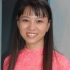 Julia Thu La's picture