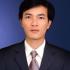 Nhan Tran's picture