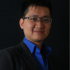 Tuong Luan Nguyen's picture