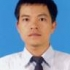 Viet Thu Ho's picture