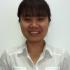 Ngô Thị Kim Thanh's picture
