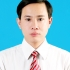 Ha Nguyen Thanh's picture