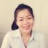 Trang Kieu's picture