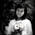 Diep Nguyen Thi Ngoc's picture