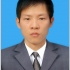 Thuật Nguyễn Văn's picture