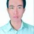 Van Cu Nguyen's picture
