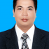 Linh Vo Nhat's picture