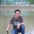 Giang Nguyen's picture