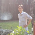 Tai Tran, CBAP's picture