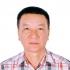 Kiet Luu's picture