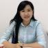 Tien Ho's picture