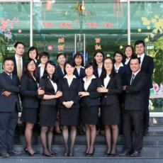 Tiro - ESS Team
