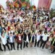 Tiệc 20 Năm Là Đất Việt VAC