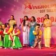 Vingroup's Got Talent