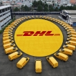 DHL fights climate change in Vietnam while increasing investment