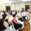 The Next Winning Leaders Seminar 2015