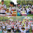 Bel Family Day 2017 – Van Thanh Saigon Tourist Park