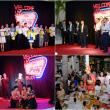 Tiệc Tất Niên – Vui như Tết tại Dai-ichi Life Việt Nam