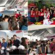Ngày hội Nghề nghiệp Sinh viên TPHCM 2018