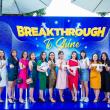 YEP 2021 #BreakthroughToShine