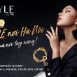 Khai Trương Style by PNJ Hà Nội
