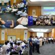 Management workshop 2021