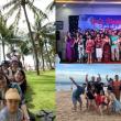 Company Trip 2020