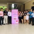 WIPRO CONSUMER CARE VIETNAM – CHẶNG ĐƯỜNG XÂY DỰNG CHIẾN LƯỢC CSR