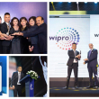 HR Asia Awards 2020 - Wipro Consumer Care Việt Nam