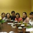 Vieclambank Team
