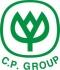C.P. Vietnam Corporation