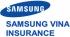 Samsung Vina Insurance