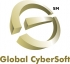 Global CyberSoft Vietnam JSC